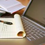 Как написать хорошую статью для сайта?