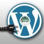 WordPress плагин TAC (Theme Authenticity Checker)
